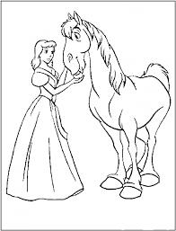characters cinderella coloring cinderella pages