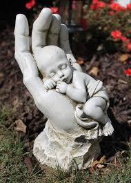 25 best angel garden statues ideas on pinterest angel statues