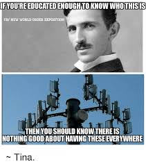 New Meme Order - if youtreeducated enoughto know whothis is fbi new world order