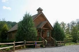 wedding venues in gatlinburg tn pigeon forge cabin rentals in the smokies cabins