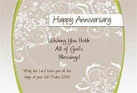wedding wishes biblical christian wedding anniversary wishes christian wedding blessings