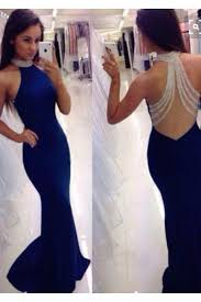 prom dress for teens on luulla