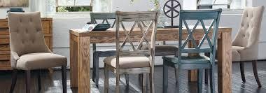 Mestler Ashley Furniture HomeStore - Ashley dining room chairs