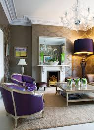 new european interior design home design very nice best with