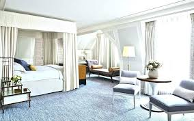 in room designs hotel living room design 5 star hotel interior design the best 5