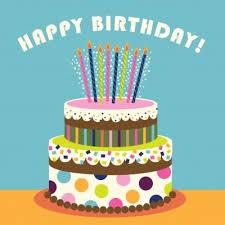 birthday card birthday cake cards virtual design free birthday