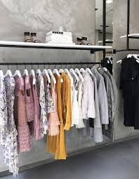 9 places to sell your clothing for cash the everygirl