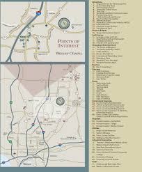 Map Of West Florida by Things To Do In Wesley Chapel Fl Things To Do In Tampa Avalon