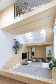 Small Mezzanine Bedroom by 125 Best Finish Images On Pinterest Small Houses Small