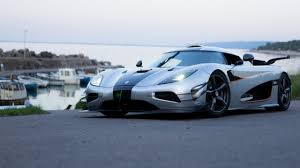 blue koenigsegg one 1 download 2560x1440 koenigsegg one 1 gray side view boats sport