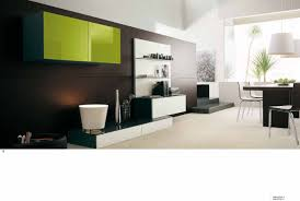 Contemporary Wall Units Wall Unit Furniture Contemporary Wall Units Design Ideas