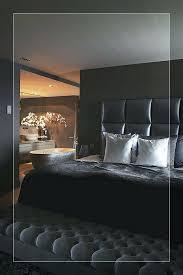 mens bedroom ideas mens bedroom wall bedroom popular bedroom decorating ideas room