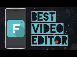 best editor for android the best editing app for android 2016