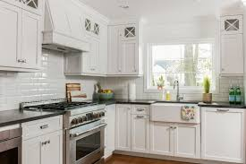 Classic White Kitchen Designs by Kitchen Remodeling Photos Design Line Kitchens