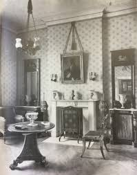 1920s london drawing room 1920s interior pinterest london