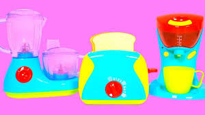 Plastic Toy Kitchen Set Toy Kitchen Set Cooking Playset Toy Food Toy Cutting Food Play Doh