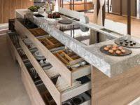 kitchen storage island kitchen storage island tables kitchen island decoration 2018
