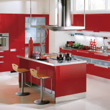 Top Kitchen Cabinet Brands Top Kitchen Cabinet Brands Reviews Of Kitchen Cabinet Makers