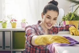 un fait l amour dans la cuisine enquête le ménage crée des disputes la cuisine fait perdurer l
