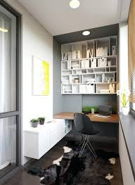 paint colors for office space feng shui minimalist apartment with