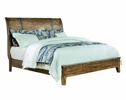 american freight furniture bedroom sets home design mannahatta us