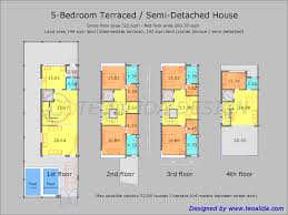 House Layout Plans House Floor Plans U0026 Custom House Design Services At 20 Per Room