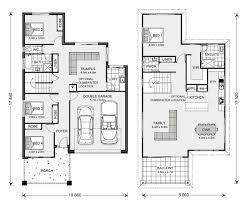 fingal home designs in riverland g j gardner homes