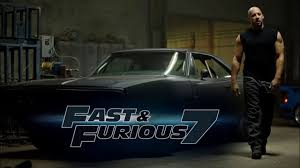 download movie fast and the furious 7 fast furious 7 song 2015 ride out kid ink tyga wale yg
