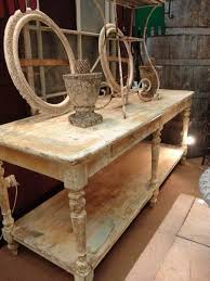 antique french butcher table antique french butcher table sold