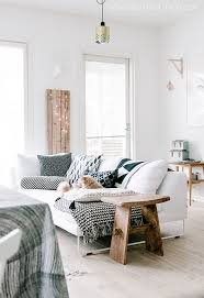this house belongs to the scandinavian blogger kaisa it