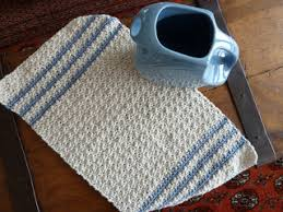 ravelry dorothea daily grind dishtowels pattern by brand yarn