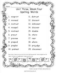 esl definition essay editing sites ca 20 creative resume designs