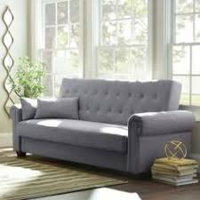 Convertible Storage Sofa by Looks Comfy But Structured Like The Legs Affordable For