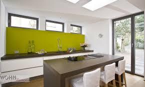 singelküche küchen designküchen trendküchen landhausküchen