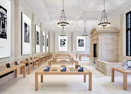 apple furniture store luxury home design creative and apple apple furniture store new apple furniture store cool home design contemporary to apple furniture store