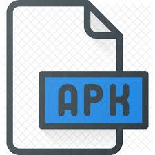 apk file extension apk icon files folders icons in svg and png iconscout