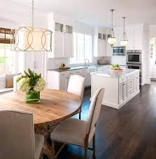 kitchen island lighting pictures chandelier over kitchen island lighting pendant boscocafe
