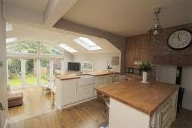 split level kitchen ideas the 25 best split level home ideas on split level