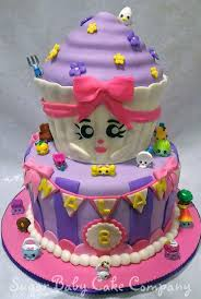 best 25 shopkins birthday cake ideas on pinterest shopkins cake