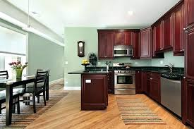 what is the most popular color of kitchen cabinets today most popular kitchen colors bac ojj