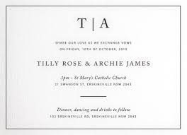 and white wedding invitations black and white wedding invitations wedding invites