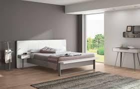 chambre bébé couleur taupe chambre taupe et gris chambre blanc beige taupe chambre couleur