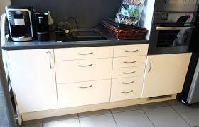 plan de travail meuble cuisine ensemble des meubles de cuisine avec plan de travail bar comprenant