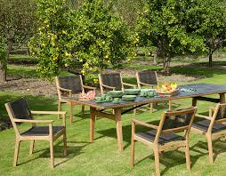 Pool And Patio Furniture Patio U0026 Things Barlow Tyrie U0027s Outdoor Garden And Patio Tables