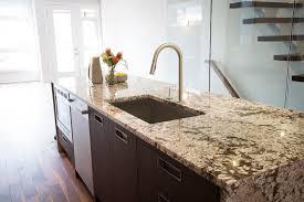 plane de travail cuisine plan de travail cuisine marbre awesome plan travail marbre plan de