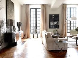 French Modern Interior Design Beautiful Floorings And Unique Design Decoholic