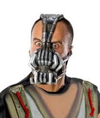 batman 3 4 mask masks pinterest batman mask masks and batman