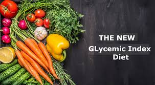 the new gi diet obesityhelping