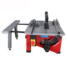 Wood Saw Table Compare Prices On Diy Table Saw Wood Online Shopping Buy Low