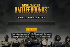 pubg your client version is pubg stuck in loading screen general help playerunknown s